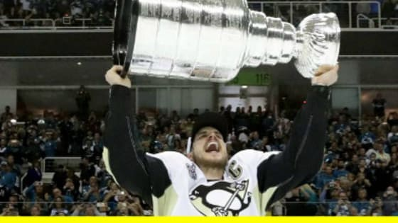 Having added a second Stanley Cup and a Conn Smythe trophy to his many accolades, Sidney Crosby is delivering on his teenage promise to be an all-time great. How well do you know Sid the Kid?