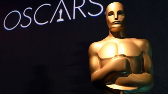 Test your Oscar knowledge with this challenging quiz that will have you reaching for the remote.