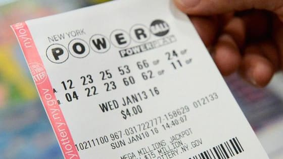 If you became a multi-millionaire or billionaire overnight by winning the Powerball jackpot, which of these things would you actually do with your newfound riches?