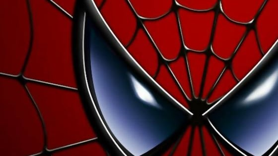 find out what Spiderman you are from the series!
