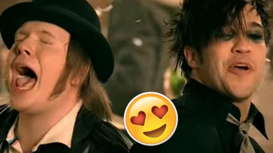 This is a Fall Out Boy classic but how well do you remember the lyrics, really?