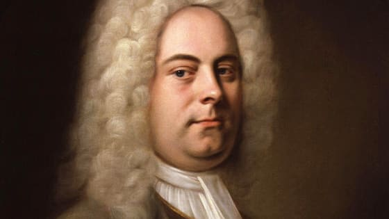 Though many know Handel for his Messiah, he became popular during his own lifetime because of the 42 operas he composed. But, how many Handel operas do you know? Here are a few to get you started.