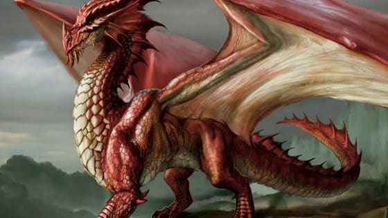 a quiz i made because of my fasinatition of dragons if i get 100 subs or miles i will make another one