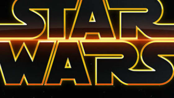 What would you do for a living in the Star Wars galaxy?