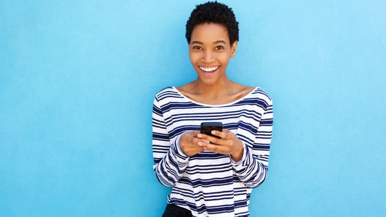 It's easy to feel drained and consumed by technology. So maybe it's time for a tech break. Here are some helpful tips for a healthier relationship with technology use.