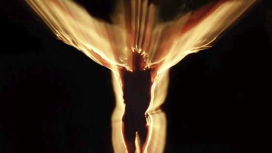 Когда-нибудь задумывались, что есть ангел наблюдающий за вами? Пройдите тест, чтобы узнать! Надеюсь, вам понравится!