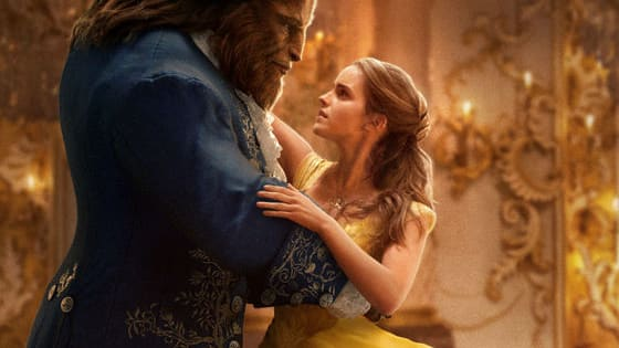 Disney may make more 'Beauty and the Beast' movies, and so we want to know from you if this is a good idea.
