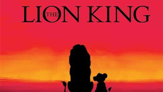 Test your Lion King knowledge by taking this trivia quiz!
