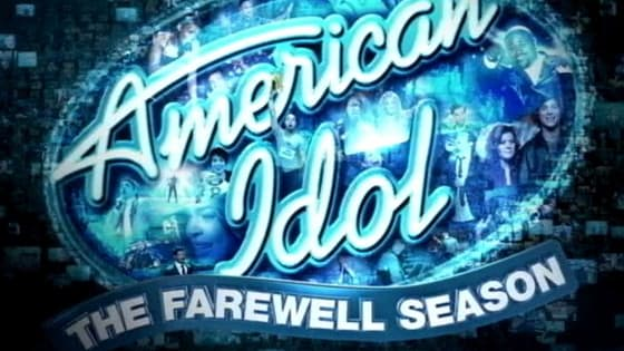 American Idol Farewell season has kicked off and fans are tuning in one final season. Over the years, American Idol judges have made some big decisions that altered the music scene forever. Not only have there been careers made, but a few dreams broken too. Have you ever wondered which American Idol judge you are most like? Take the quiz to find out!