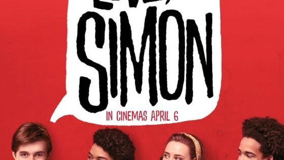 "Want to know who your ideal match from ""Love, Simon"" would be? It could be a boy. It could be a girl. Take our quiz and find out!"