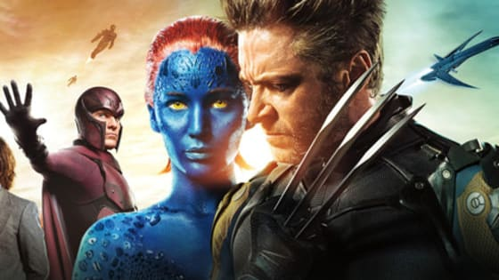 Welcome to JoBlo.com's Astonishing Movie Trivia Quizzes! Each week we'll be presenting you with a new movie quiz with which to test your cinematic knowledge. With Deadpool set to become the latest installment of Fox's long-running X-MEN series, it seemed only fitting that this week's quiz would deal with the entire X-Men franchise. So get ready to test your X-Men knowledge by proving your mutant ability to...answer movie trivia questions. Sorry, all the cool powers were taken.