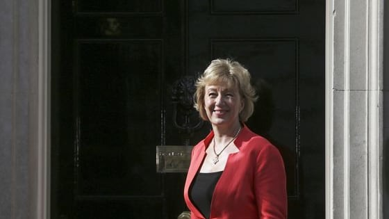 If Andrea Leadsom becomes Britain's next Prime Minister who do you think should be in her cabinet?   Thumbs up or down to well-known faces and rising stars within the Conservative Party to see how they fare!