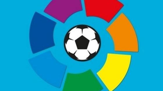 La Liga Table Prediction 2017/2018 Season