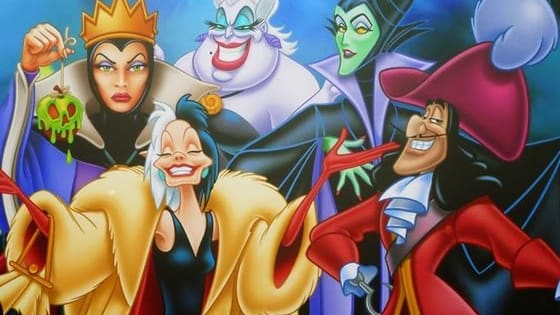 What was Scar surrounded by? Who's telling insolent youths to prepare to die? These incomplete Disney quotes are the ultimate test of your villain knowledge. Test yourself here!
