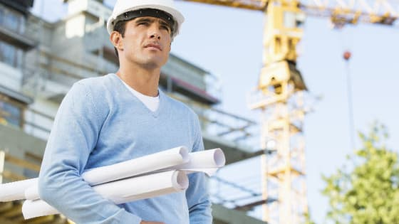 Congratulations! You know you want a career in building and construction, but you are still surrounded by a sea of options. Have a go at this quiz and discover where an interest in building and construction could take you!