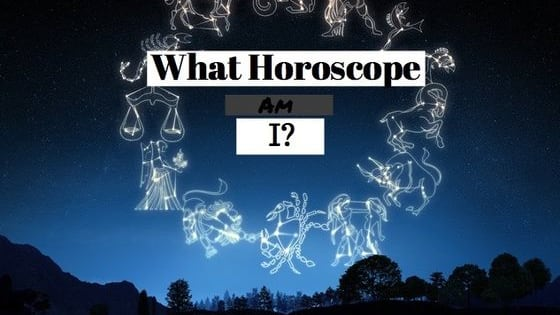 How well can you define your star signs and their personality traits! Take this quiz and let's see how well you ace it!