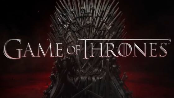 Who do you think out of the characters in the infamous series Game Of Thrones will win the even more famous Iron Throne??