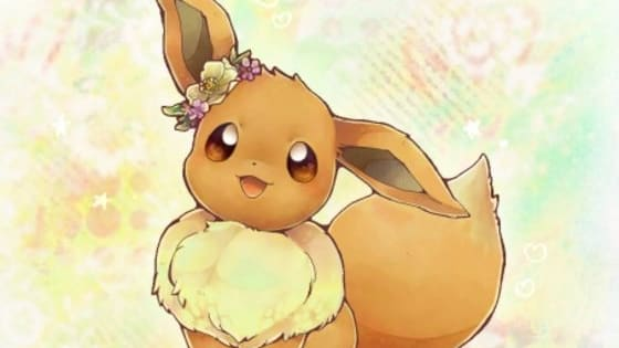 You're a simple Eevee leading a simple life, and perhaps you'd like to discover what Eeveelution you're destined to be!  Don't by shy, go right on ahead and answer the questions, and remember to be honest for the best results!
