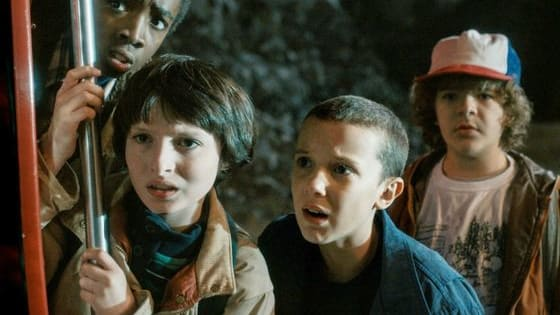 Ahead of Stranger Things 2, refresh you knowledge on the world of Hawkins, Indiana with this quiz on Season 1.
