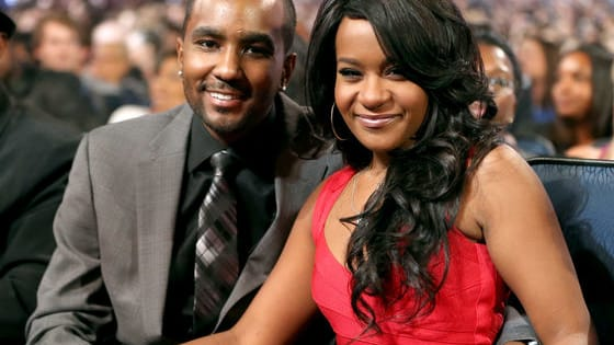 A judge ruled that Nick Gordon was legally responsible for the death of Bobbi Kristina Brown.  Gordon did not show up in court for the wrongful death lawsuit Bobbi's family filed agaisnt him leading the judge to enter a judgement against him.  What do you think? http://tinyurl.com/hvms74u