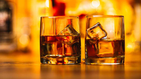 Are you a distinguished scotch drinker or do you take shots of Jack? Tell us your favorite kind of whiskey with this survey! www.trazeetravel.com