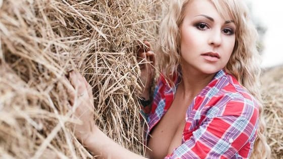 Are you a Hillbilly, Southern Belle, or more of a Redneck?