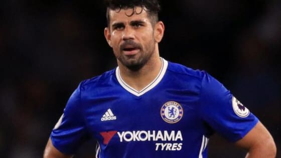 Should Chelsea sell Diego Costa?