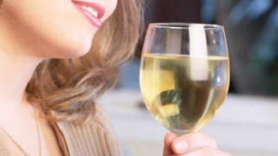 Hölgyek, akiknek nem csak a borai gyönyörűek. Szavazz, szerinted ki a legcsinosabb közülük!