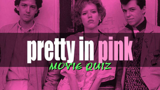Were you paying attention when you saw this John Hughes classic from 1986?