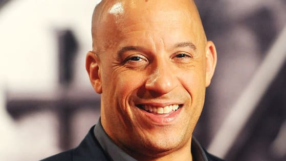 Most women find bald men more attractive and bold. What do you think ?