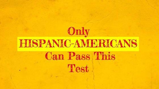Se Habla Español ??