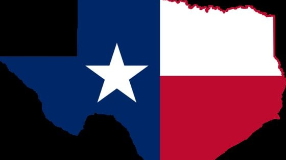Do you wanna know if you're from Texas? Or if you should move here ASAP?