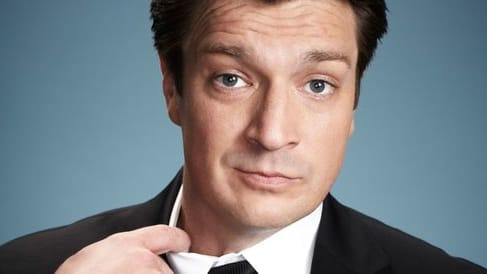 Nathan Fillion has given us some very memorable moments. Whether you are more of a Castle follower, or Firefly fan, one thing we likely all agree on is: Nathan Fillion is awesome.