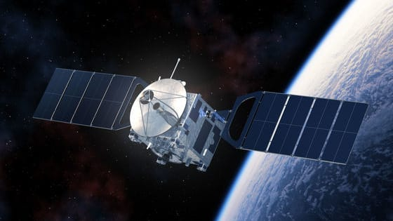 From the power grid to military missions, satellites are crucial to a secure United States. Many of them however lack proper defense.