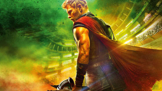 They've saved the world plenty of times, but how well do you know the people behind the masks and spandex suits? With Thor: Ragnarok and a whole team of Marvel movies available on the Virgin Media Store, test your knowledge of their real names here before heading to https://www.virginmedia.com/virgin-tv-edit for more...