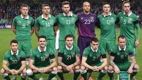 Think you know your stuff about the Republic of Ireland national team? This quiz is designed to push your knowledge to its limits!
