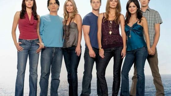 It's hard to believe that The O.C aka The Teen Soap Opera of Early 2000s has been off air for nearly a decade now. Let's catch up on where the cast last seen on screen.