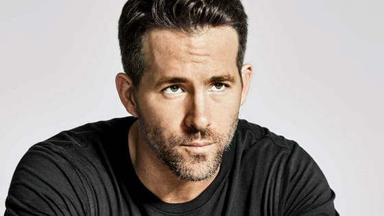 Ryan Reynolds is one of the most hilarious, yet seriously capable, actors of our time. Let's take a look at some of his roles through the years to celebrate his big 40!