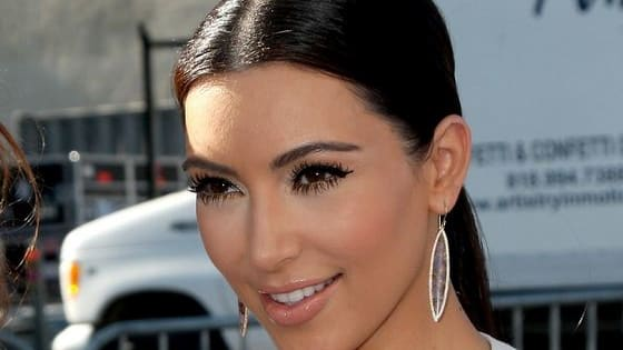 Does Kardashian have enough sway to make any different for the presidential candidate?