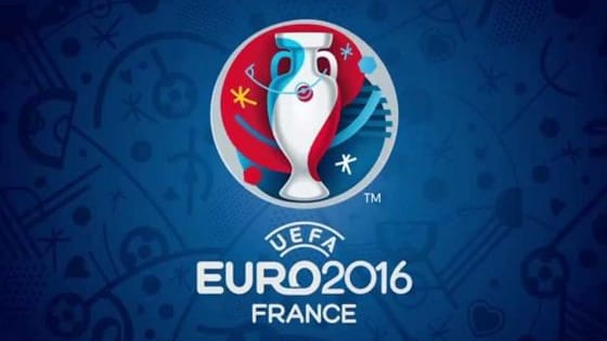 Cast your vote as to who you think will win Euro 2016?