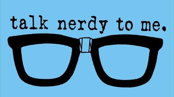 Can you pass the ultimate geek test?