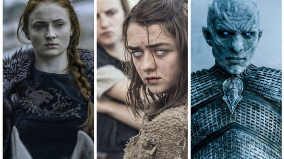 No one wants to wake up in Westeros, but how long would you last if you did?