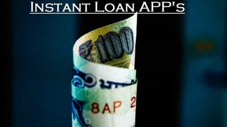 You must have heard about the money loan apps in the market which are gaining popularity due to its convenient application process. One can take a personal loan from such loan giving apps at any given point as the entire process is carried online.