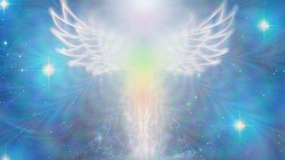 Are you a kind-hearted angel of light? Or a lusty angel of romance? Are you something completely different? Take this quiz and find out which wings you have! (NOTE:This is based on personality! I'll make one based around elements next time!)