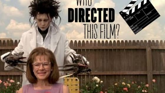 So you think you're a film buff? Test your movie trivia skills with this quiz!