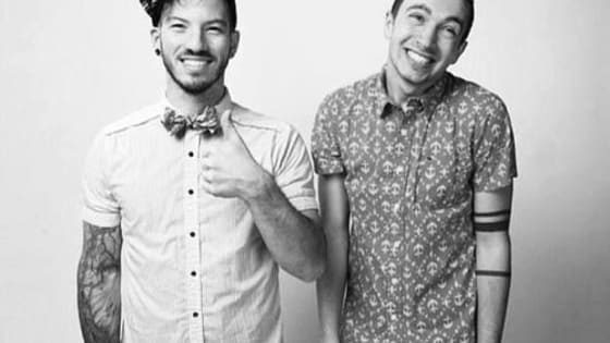 Clique or not, this quiz is for you. |-/