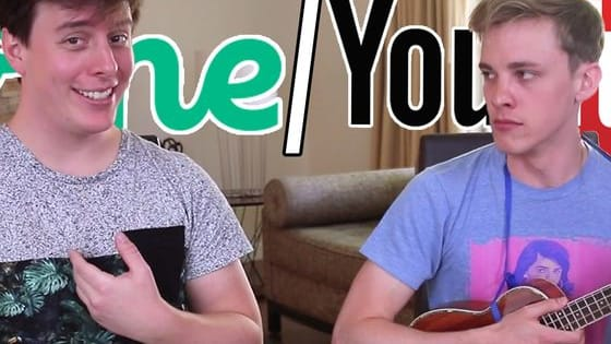 Which do you think is better, YouTube or Vine?