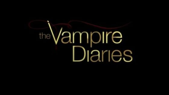 Here is a list of the most stomach churning deaths the CW's Hit series The Vampire Diaries Has Seen. Leave your opinion on which death was the worst!
