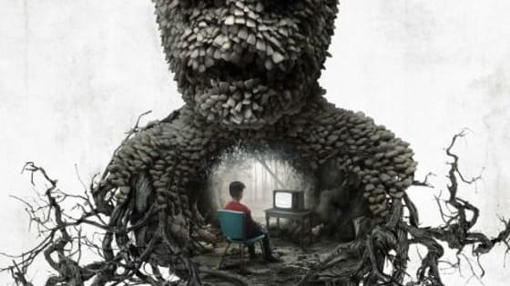 Season one of SyFy Channel's show Channel Zero was based on Kris Straub's creepypasta Candle Cove. So, are you hero, villain, or puppet? Some mild spoilers for the show. (I apologize in advance for not having enough room in the answers for all the puppets, or for Lily, Amy, Gary, and Jessica.)