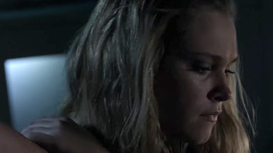 """The 100 Season 4 Episode 3 titled """"The Four Horsemen"""" proved our favorites will be facing their biggest threat a lot sooner than they thought. Take our quiz and see if you were paying attention."""
